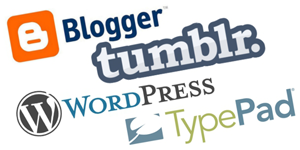 Whats-The-Best-Blogging-Platform