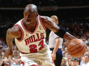 michael-jordan-claims-that-the-paternity-lawsuit-filed-against-him-is-completely-bogus