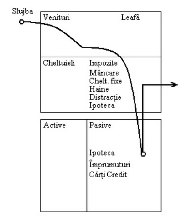 flux-saraci
