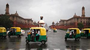 auto-rickshaw-dehli_51477_600x450