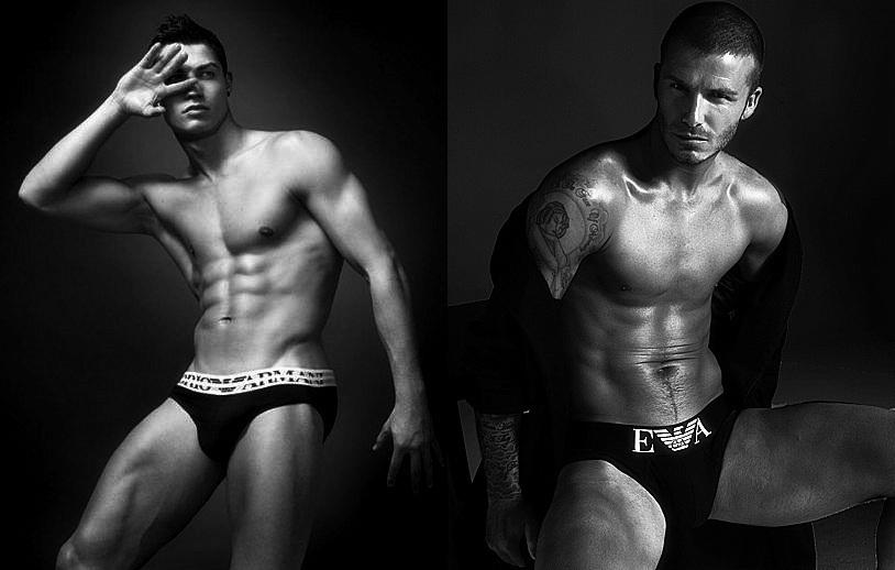 david-beckham-cristiano-ronaldo-armani-underwear-04