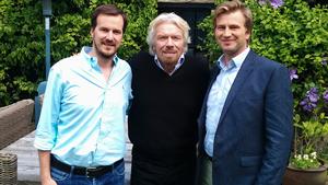 Branson_TransferWise