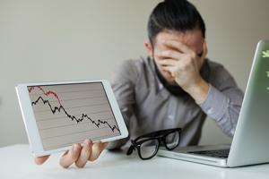 Cum eviti investitiile proaste