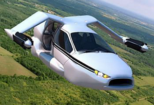 terrafugia_tf_x_personal_flying_car