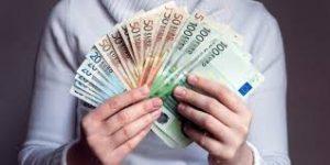 cum faci 1000 Euro