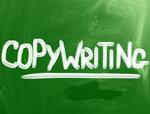 serviciu Copywriting