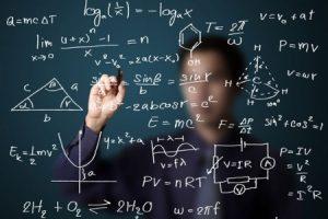evaluarea actiunilor prin metoda fluxului de numerar actualizat(DCF)