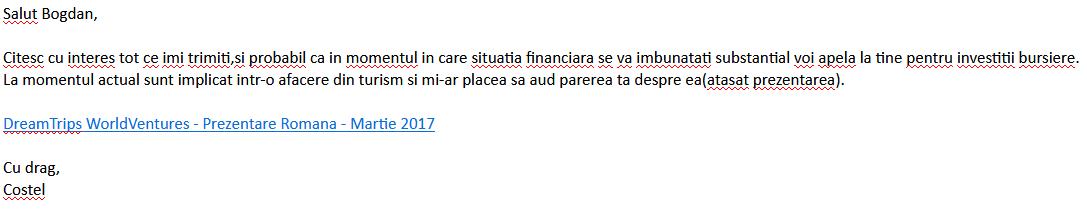 exemplu-email