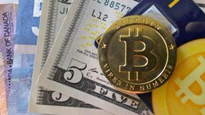 cum să afli bitcoin