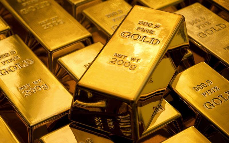Cel mai ieftin si sigur mod de a investi in aur. Dar poate fi o buna investitie?
