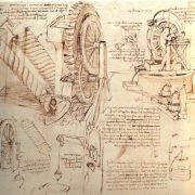 Leonardo_da_vinci,_Drawings_of_Water_Lifting_Devices